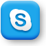 Skype - Nincs a gépnél